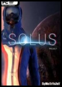 The Solus Project 2016  V1 1 [MULTi10 PL] [REPACK QOOB] [EXE]