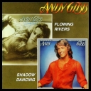 Andy Gibb  Flowing Rivers  Shadow Dancing  [2007] [FLAC] [TFM]
