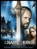 Dungeon Siege: W imię króla - In the Name of the King: A Dungeon *2007* [DVDRip] [Lektor PL]