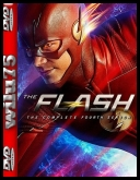 The Flash [S04E06] [480p] [WEB-DL] [DD2.0] [XviD-Ralf] [Lektor PL]