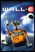 WALL-E (2008) MULTi 1080p BluRay DTS-HD MA 5.1 Dubbing i Napisy PL ENG