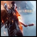 Battlefield 1 Digital Deluxe Edition MULTI12 Repack By Decepticon Uploaded NASWARI+ZOHAIB [EXE]