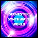 VA  Scenester Synthwave World [2018] [MP3320]