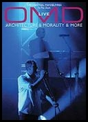 OMD  Live  Architecture & Morality & More [2008] [DVD5]