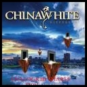 Chinawhite  Different [2018] [MP3320 kbps]