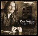 RAY WILSON  SONG FOR A FRIEND [2016] [WMA]