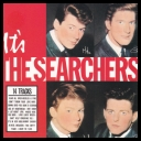 The Searchers  Its The Searchers  [1989] [FLAC] [TFM]