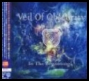 Veil Of Obscurity  In The Beginning [2018] [MP3320]