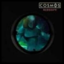 Cosmos  Redshift [EP] [2018] [MP3320] torrent