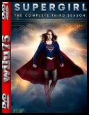 Supergirl [S03E21] [480p] [WEB-DL] [DD2.0] [XviD-Ralf] [Lektor PL] torrent
