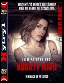 Kobiety mafii (2018) [BDRip] [XviD] [MPEG-KiT] [PL] [H1] torrent