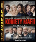 Kobiety mafii (2018) [BDRip] [XviD-KiT] [Film PL]