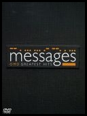 OMD  Messages  Greatest Hits [2008] [DVD5]