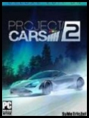Project CARS 2: Deluxe Edition 2017  V6 0 0 0 1056 [DLCs + MultiPLayer] [MULTi12 PL] [REPACK FITGIRL] [EXE]