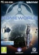 Homeworld Remastered Collection 2015  V2 1 [MULTi6 ENG] [REPACK QOOB] [EXE]