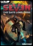 The Days Long Gone 2017  V1 1 0 1 [+DLC] [MULTi9 PL] [REPACK QOOB] [EXE]