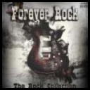 Various Artists  Forever Rock The Rock Collection [2018] [MP3320]