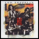 Led Zeppelin  How The West Was Won  3 CD [2018] [FLAC] [TFM]