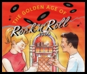 VA  The Golden Age Of Rock N Roll 1960  3 CD [1995] [FLAC] [TFM]