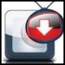 YouTube Video Downloader PRO 5 9 4 [x32/x64][PL] [Patch] + Portable