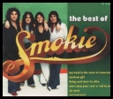 Smokie  The Best Of  3 CD [2002] [FLAC] [TFM]