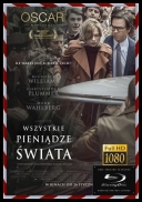 Wszystkie pieniądze świata  All the Money in the World 2017 [1080p] [BluRay] [x264 DRONES] [ENG]
