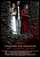 Welcome the Stranger [2018] [WEB DL] [XviD KRT] [Lektor PL]