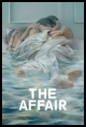The Affair S04E01 [720p AMZN WEB DL H 264 AC3] [Lektor PL]