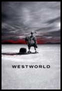Westworld S02E09  Vanishing Point [1080p WEB DL H 264 AC3] [Lektor PL]