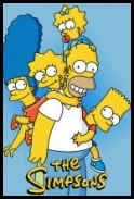 Simpsonowie  The Simpsons 1989  S11 S20 [480p HDTV XviD LTN] [480p BRRip XviD LTN] [Lektor PL]