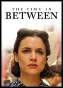 KRAWCOWA Z MADRYTU  THE TIME IN BETWEEN  EL TIEMPO ENTRE COSTURAS 2013 [S01E12 13] [480P] [WEB DL] [AC3] [X264 666] [LEKTOR PL]
