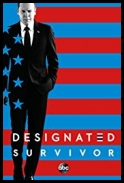 Designated Survivor [S02E12] [480p] [WEB DL] [DD5 1] [XviD H3Q] [Lektor PL]