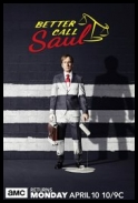 Zadzwoń do Saula Better Call Saul [Sezon 1] [Komplet] [720p BluRay AC3 2 0 x264 Ralf] [Lektor PL]