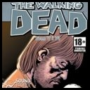 Robert Kirkman  The Walking Dead Tom 5 i 6  Żywe trupy SUPERPRODUKCJA [audiobook PL]