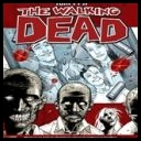 Robert Kirkman  The Walking Dead Tom 1 i 2  Żywe trupy SUPERPRODUKCJA [audiobook PL]