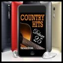 VA  Country Hits Deluxe 25 [2018] [MP3320]
