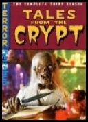 Opowieści z krypty  Tales From The Crypt [1996] [S07 COMPLETE] [DVDRip x264 CtrlSD] [ENG]