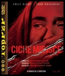 Ciche miejsce / A Quiet Place (2018) [HDRip] [XviD] [AC3-EVO] [ENG]