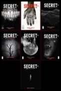 Secret 1 7 [Komiks PL] [CBZ]