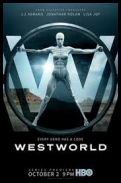 Westworld 2018 [S02E10] [FINAŁ] [WEB DL] [XviD KiT] [Lektor PL]