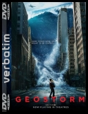 Geostorm 2017 [720p] [BluRay] [x264] [AC3 KiT] [Lektor PL]