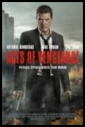Acts of VENGeance [2017] [720p] [BluRay] [x264] [AC3 KiT] [Lektor PL]