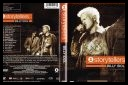 Billy Idol  VH1 Storytellers [2002] [DVDRip] [Xvid]