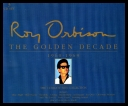 Roy Orbison  The Golden Decade 1960 1969  [1993] [FLAC] [TFM]