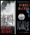 Kimberly McCreight  Cykl Outliersi [tom 1 2] [pdf mobi epub] [eBook PL]