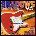 The Sombras  Shadows Hits  [2001] [FLAC] [TFM]