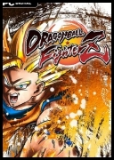 Dragon Ball FighterZ *2018* - V1.10 [DLCs + CrackFix - Link w Opisie] [MULTi12-PL] [VOKSI] [RAR-EXE] torrent