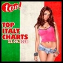 VA  Top Italy Charts [12 06 ] [2018] MP3 torrent