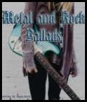VA  Metal and Rock Ballads [2018]