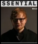 Ed Sheeran  Essentials [2018]